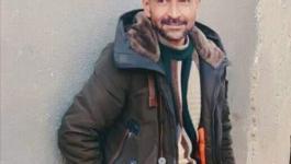 وفاة أسير محرر مُبعد لغزة بعد صراع مع المرض