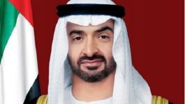 الامارات : تعلن عدم إلغاء أو تأجيل أي مشروع استثماري