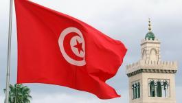 تونس: تفاصيل حزمة دعم ا