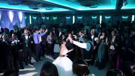 بالفيديو والصور: حفل