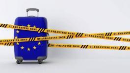 الاتحاد الأوروبي يحذر من