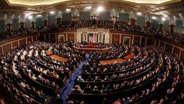 واشنطن: تناشدون السعودية لـ