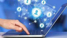 شركة دولية تُقرر خفض جودة الإنترنت بسبب فيروس