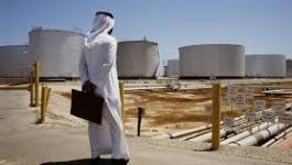السعودية: تعتزم زيادة صادراتها النفطية