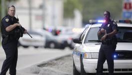 لسبب غريب: الشرطة تعتقل