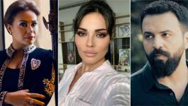 شاهدوا: هل فقد الموسم الدرامي