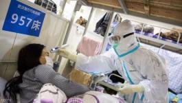 بالصور: حاولوا تجنب فيروس
