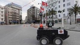 النقد الدولي: يقرض تونس بـ