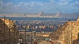 مصر: تعلن تخفيض أسعار المحروقات