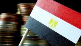 مصر: ترفع الحد الأقصى للسحب من البنوك و الصراف الآلي