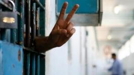مبعدو كنيسة المهد: نُطالب المقاومة بتضمين ملفنا ضمن أي صفقة قادمة قبل أنّ نعود جثثاً هامدة