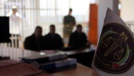 إصدار الحكم بحقّ الهارب من الحجر الصحي في قطاع غزة.. تعرف عليه