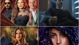 بالفيديو: مسلسلات رمضان 2020 وقنوات عرضها و وتردداتها.
