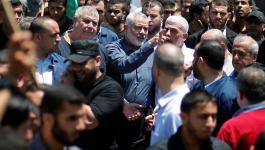 اتفاق تسوية بين حماس وإسرائيل.jpg