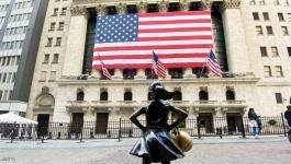 أميركا: اقتصاد يواجه صدمة تاريخية