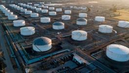 الجزائر: تكشف حجم احتياطاتها النفطية