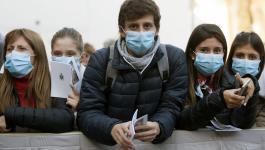 بالفيديو: ما الذي سيتغير بعد وباء كورونا؟