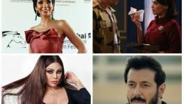 6 مسلسلات خرجت من العرض في موسم رمضان 2020
