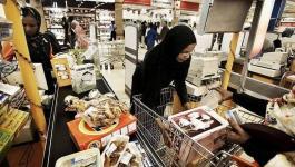 السودان: ارتفاع جديد لمعدل التضخم