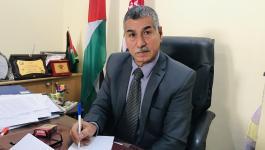 طلال أبو ظريفة