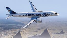 مصر: مساع حكومية لوقف خسائر شركات الطيران