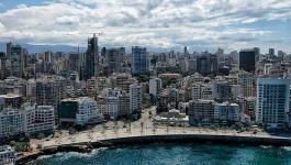 لبنان: مخاوف من توجه