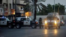 الشرطة السعودية مقتل 6 أشخاص في إطلاق نار بعسير
