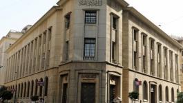 مصر: وباءكورونا يرفع توقعات عجز
