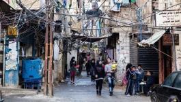 اللاجئين الفلسطينيين في لبنان.jpg