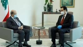 لبنان: رئيس الوزراء يعلن الخطة
