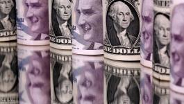 تركيا: تسجل عجزا تجاريا كبيرا في الاشهر الماضية
