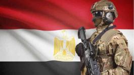 شاهدوا: الجيش المصري تطلق إعلانا يحقق ملايين المشاهدات في 7 أيام