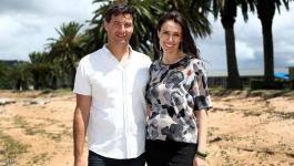 مقهى يمنع دخول رئيسة وزراء نيوزيلندا .. والسبب اغرب من