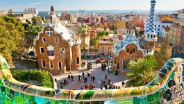 إسبانيا تقرر إلغاء الحجر الصحي المفروض على السائحين الأجانب