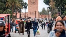 المغرب: مشروع قانون لإنقاذ قطاع السياحة من الإفلاس