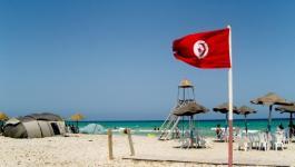 تونس تفتح أبوابها لـ