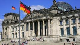 ألمانيا : تواجه تداعيات كورونا