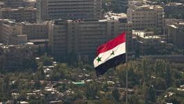 سوريا: جريمة بين شقيقين تهز مدينة الكسوة بريف دمشق