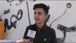 آراء طلبة الثانوية العامة 2020 بامتحان اللغة العربية