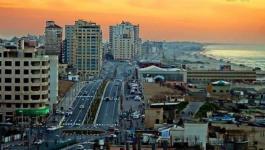 شارع البحر