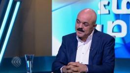 سمير المشهراوي وكالة خبر