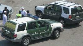 الإمارات: آسيوي ينتقم من