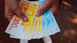 تنمية رام الله تكشف صرف مساعدات نقدية لمتضرري
