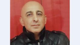 كميل أبو حنيش