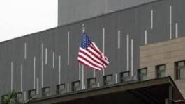 إغلاق القنصلية الأمريكية بمدينة تشنغدو بالصين