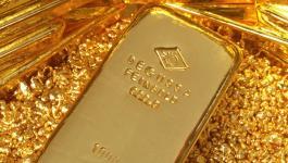 الذهب: يقفز لمستويات قياسية وسط هبوط الدولار