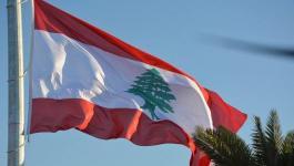 وزير الاقتصاد يقر لهذا أصبح لبنان بلدا