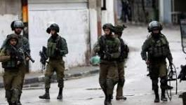 قوات الاحتلال.j
