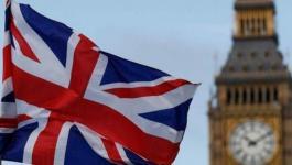 بريطانيا .. تنقذ أهم قطاع عانى من كورونا.. بـ1.5 مليار إسترليني