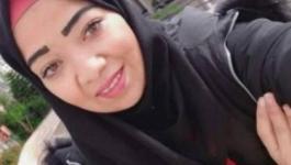 الشرطة برام الله: مخالفون أكملوا زفافًا بمكان آخر عقب مقتل فتاة فيه